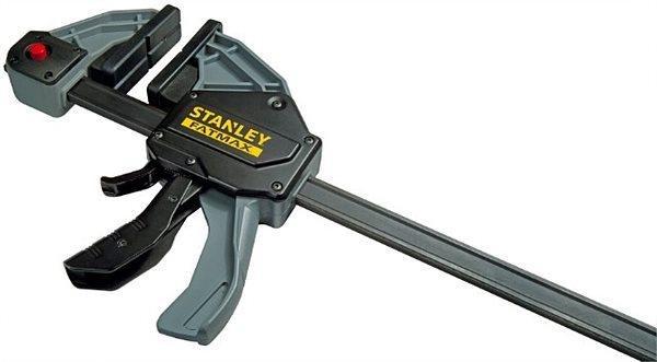 Stanley FatMax FMHT0-83234