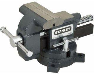 Stanley 1-83-065