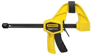 Stanley 0-83-007