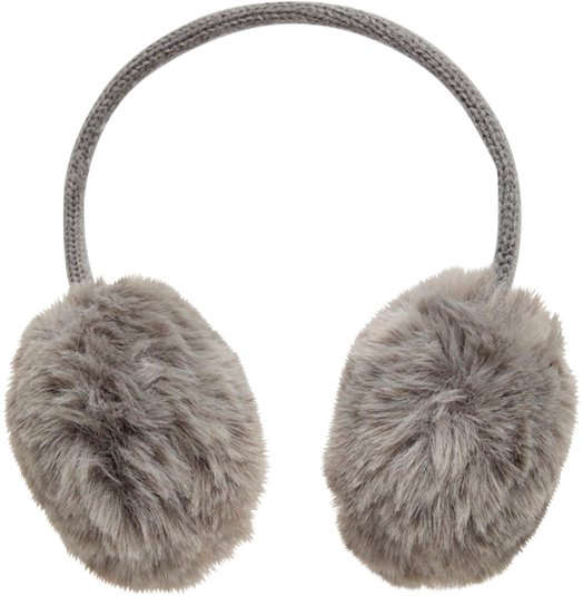 Name It Kids Ørevarmere Mary Ear Warmer