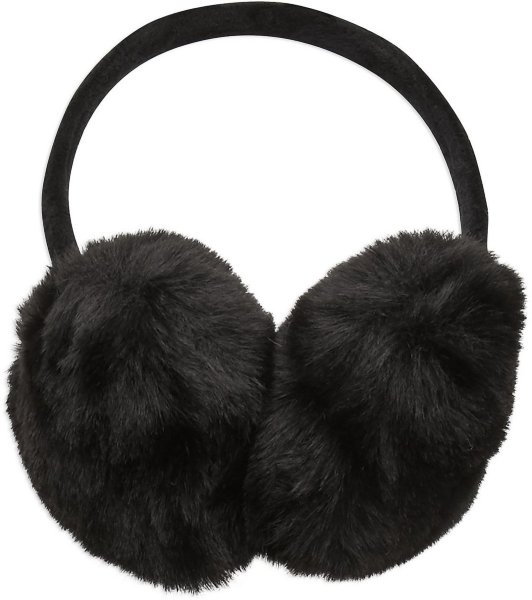 Petit by Sofie Schnoor Ear Warmer