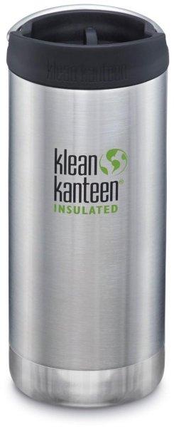 Klean Kanteen TKWide 355ml