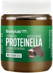 Proteinella 250g