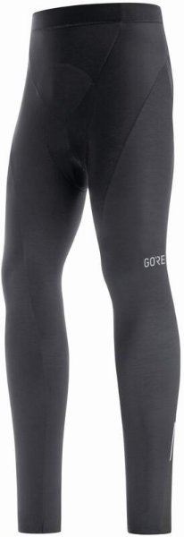 Gore Wear C3+ Thermo Tights (Herre)
