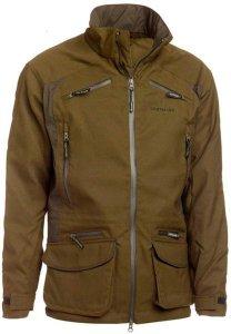 Chevalier Rough GTX Coat (Herre)