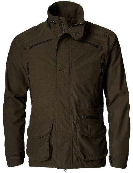 Chevalier Pointer Pro Chevalite Coat 2.0 (Herre)