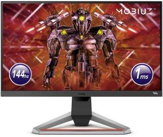 MOBIUZ EX2510