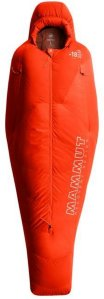 Mammut Protect Down Bag -18° 195cm