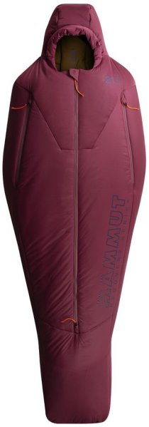 Mammut Women's Protect Fiber Bag -21 185cm
