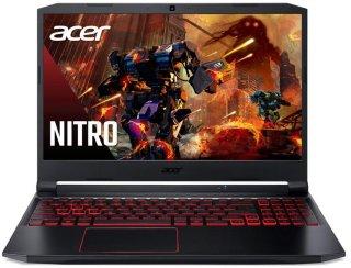 Acer Nitro 5 AN515-44-R0PC