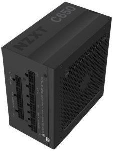 NZXT C-Series C650