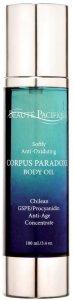 Corpus Paradoxe Body Oil 100ml