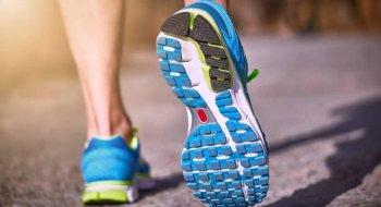 Test: Adidas Performance Ultraboost 20 (Herre)