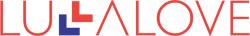 LullaLove logo