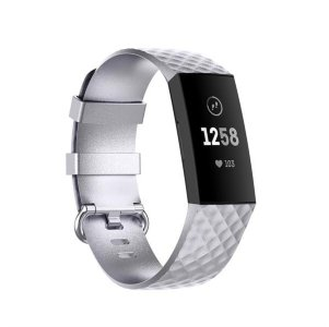 Armbånd Fitbit Charge 3/4 Armbånd