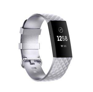 Armbånd Fitbit Charge 3/4 Armbånd