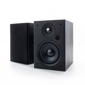 Argon Audio TEMPO A4