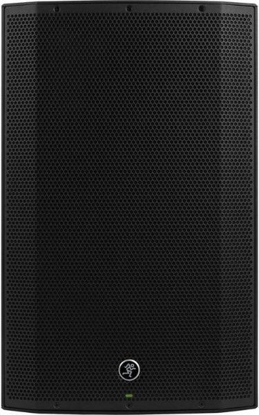 Mackie Thump15 Bluetooth