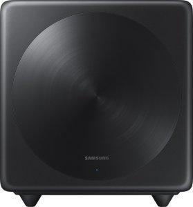 Samsung SWA-W500