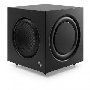 Audio Pro SW10