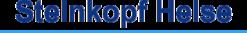 Steinkopf Helse logo