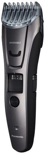 Panasonic ER-GB80-H503