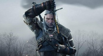 The Witcher 3 pusses opp til PC, PlayStation 5 og Xbox Series X