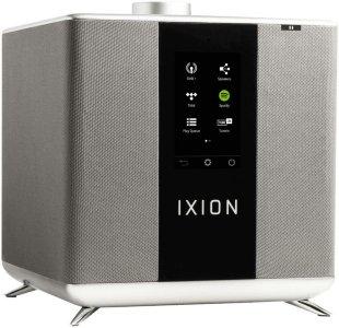 Ixion Maestro MKII