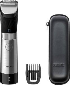 Beard Trimmer BT981015