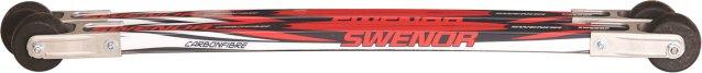 Swenor Carbonfibre CL 20 (Junior)