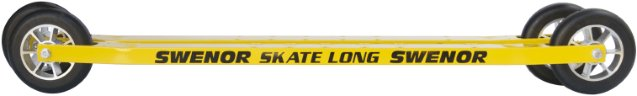 Swenor Skate Long
