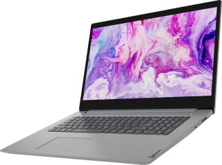 Lenovo IdeaPad 3 17ARE05 (81W50008MX)