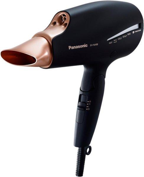 Panasonic EH-NA98