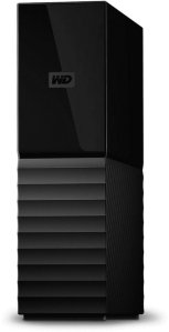 Western Digital My Book 14TB