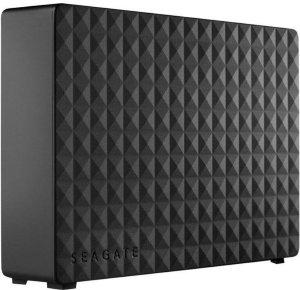 Seagate Expansion Desktop STEB16000400