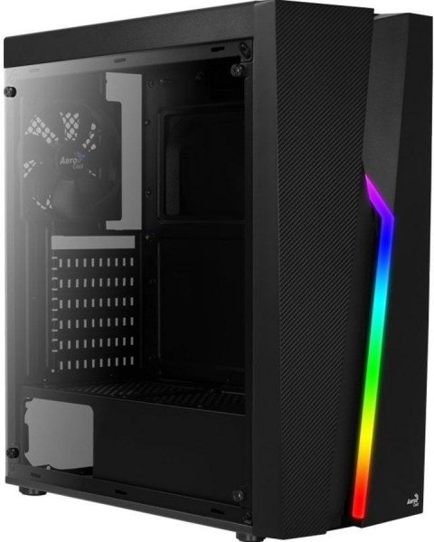 Aerocool Bolt TG RGB
