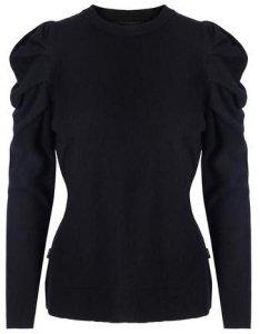 Luna Wool Sweater