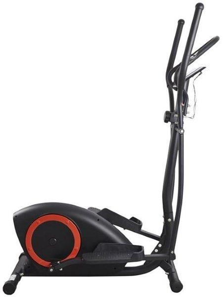Inshape Flywheel CT700