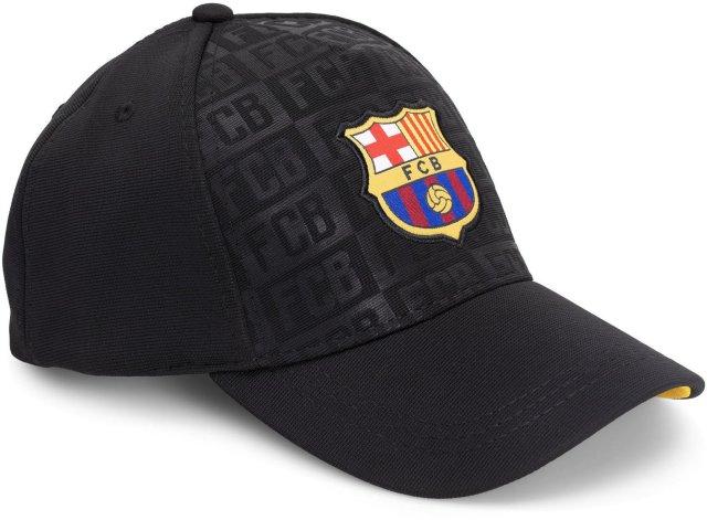 FC Barcelona Caps Kids