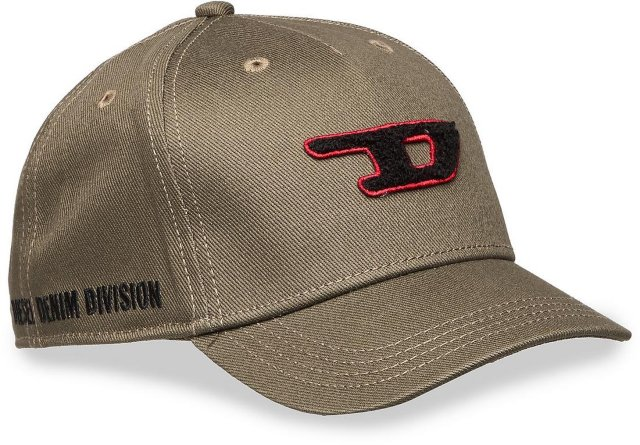 Diesel Fidigra Hat