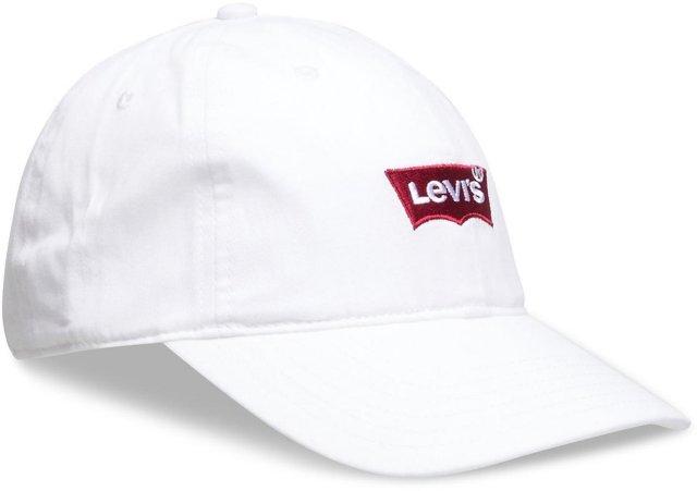 Levi's Core Batwing Curve Brimcap