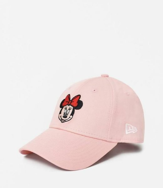 New Era Caps Kids Character 940 Minmou