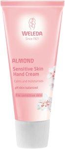 Almond Sensitive Skin Hand Cream 50ml