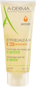 Epitheliale A.H Duo Massage 100ml