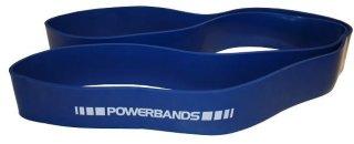 Pivot Powerband Medium