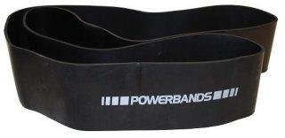 Pivot Powerband X-Tung