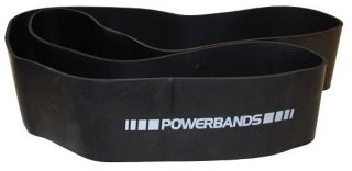 Pivot Powerband X-Tung