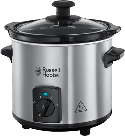 Russell Hobbs 25570