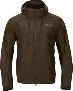 Mountain Hunter Pro Jacket (Herre)