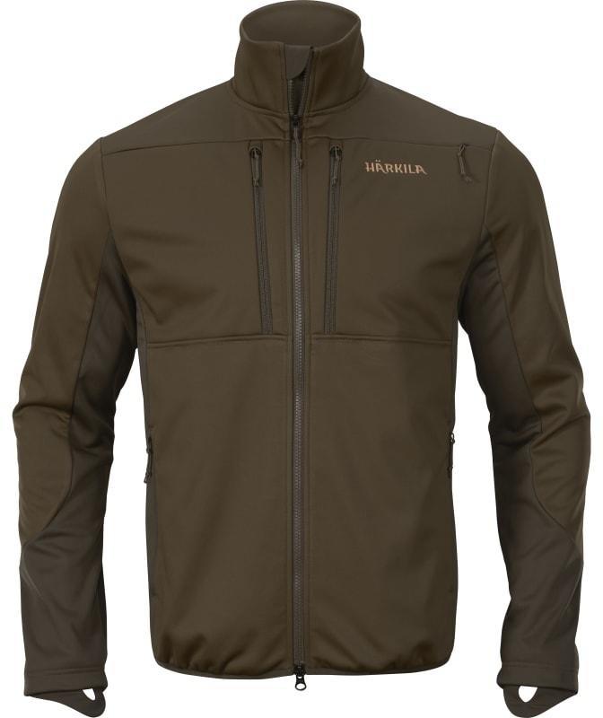 Best pris på Härkila Mountain Hunter Pro Jacket (Herre) Se